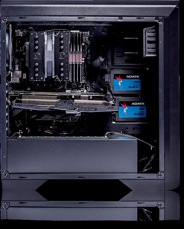 2. FANTASYEXPO PC.png