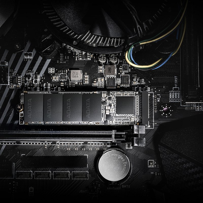 SX6000 Lite_AA_02.jpg