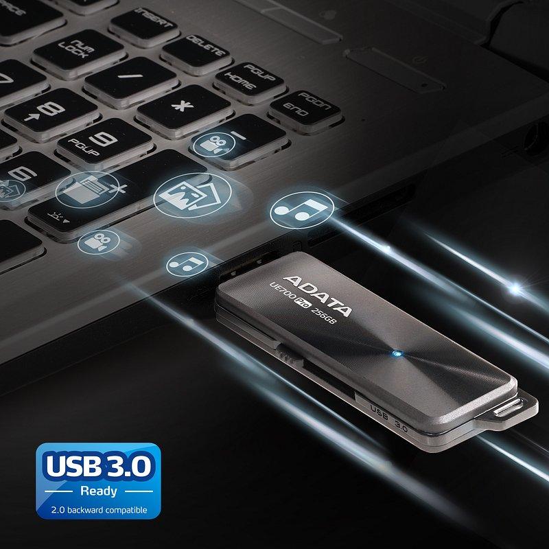 UE700 Pro_A_02_300dpi.jpg