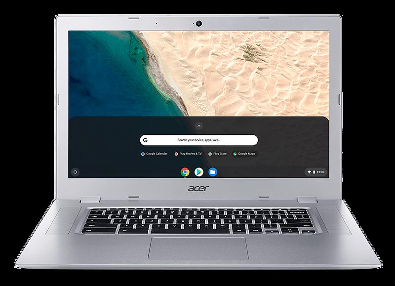 Acer_Chromebook_315_04.png