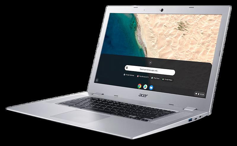 Acer_Chromebook_315_05.png