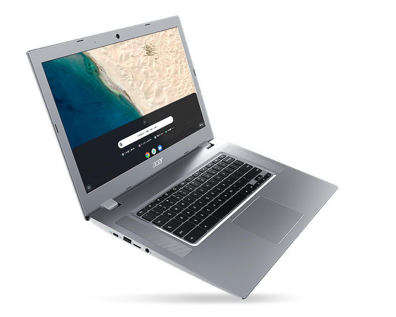 Acer_Chromebook_315_01.png