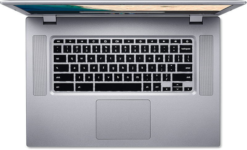 Acer_Chromebook_315_06.png