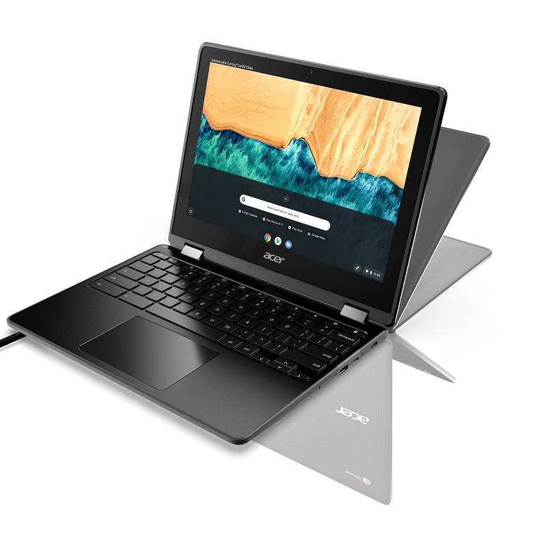 Acer Chromebook Spin 512 - nr 1.png