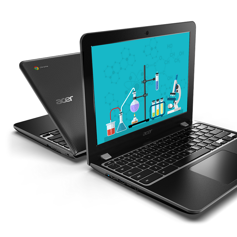 Acer Chromebook 512 - nr 2.png
