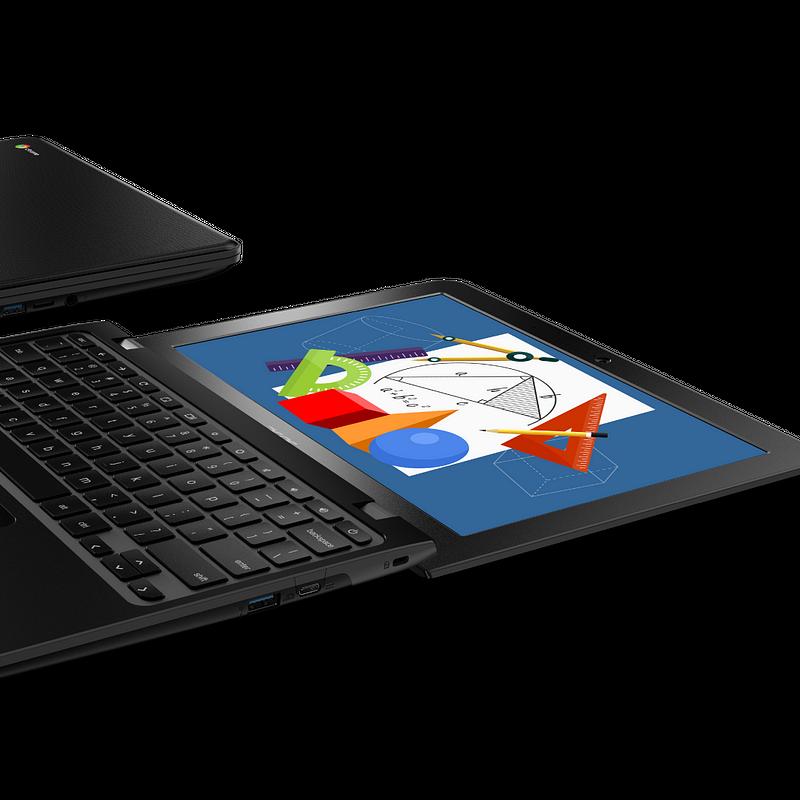 Acer Chromebook 512 - nr 1.png