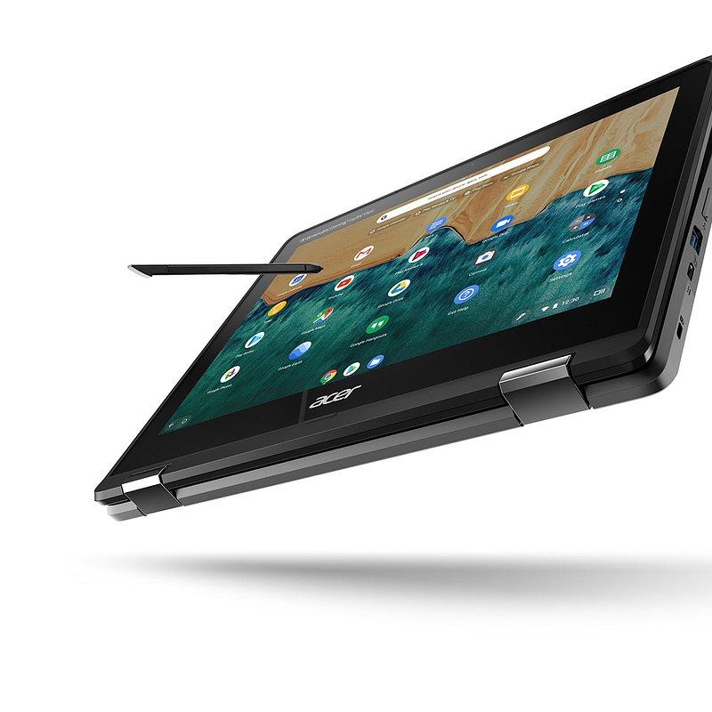 Acer Chromebook Spin 512 - nr 2.jpg