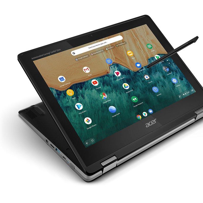 Acer Chromebook Spin 512 - nr 3.jpg