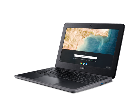 Acer Chromebook Spin 311 - nr 6.png