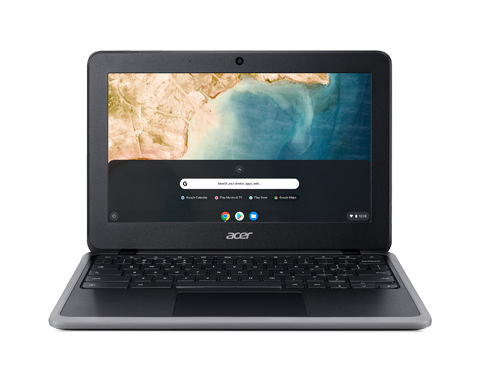Acer Chromebook Spin 311 - nr 5.png