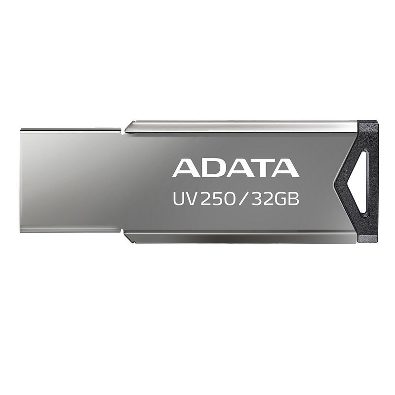 ADATA-UV250-01.jpg