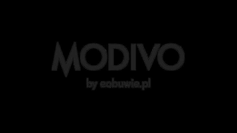 modivo_logo.png
