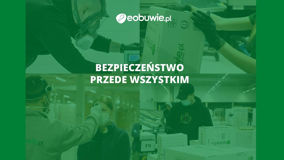 eobuwie.pl (1).png
