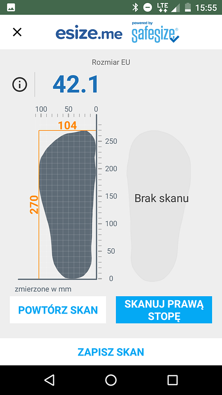 apka_3.png