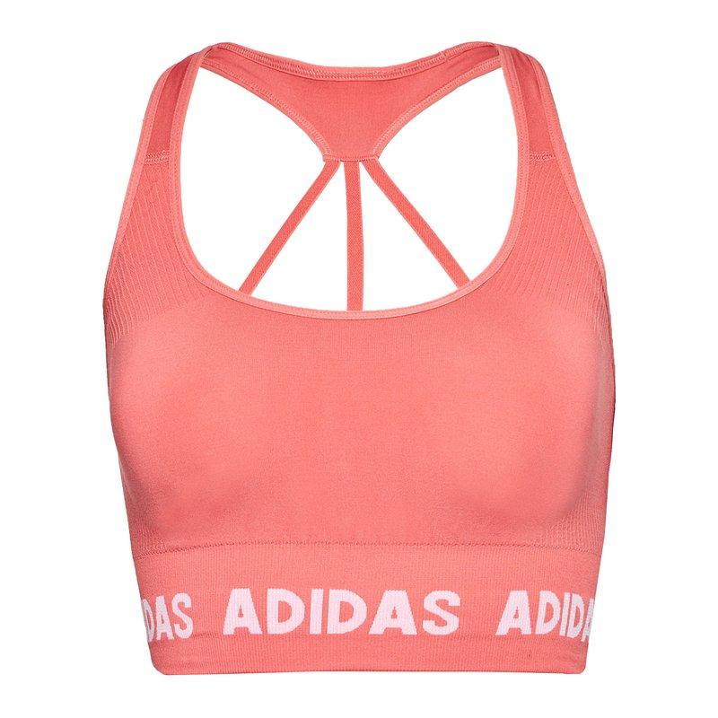 adidas-biustonosz-top-aeroknit-gv5123-rozowy.jpg