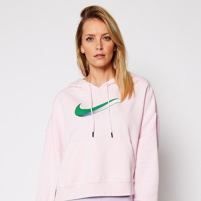 nike-bluza-sportswear-cu5108-rozowy-oversize.jpg