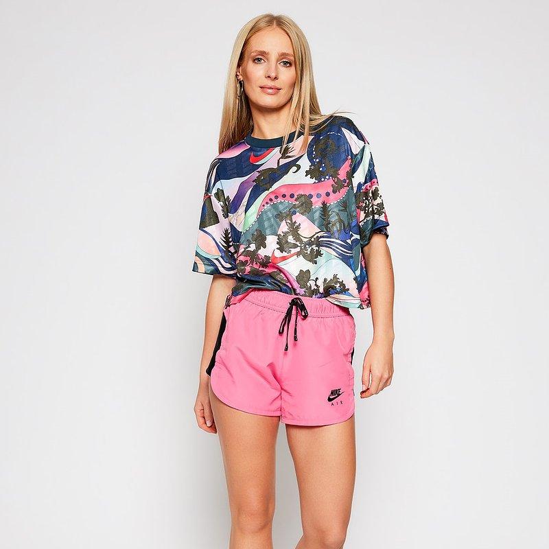 nike-t-shirt-nsw-icon-clash-cu5106-kolorowy-oversize.jpg