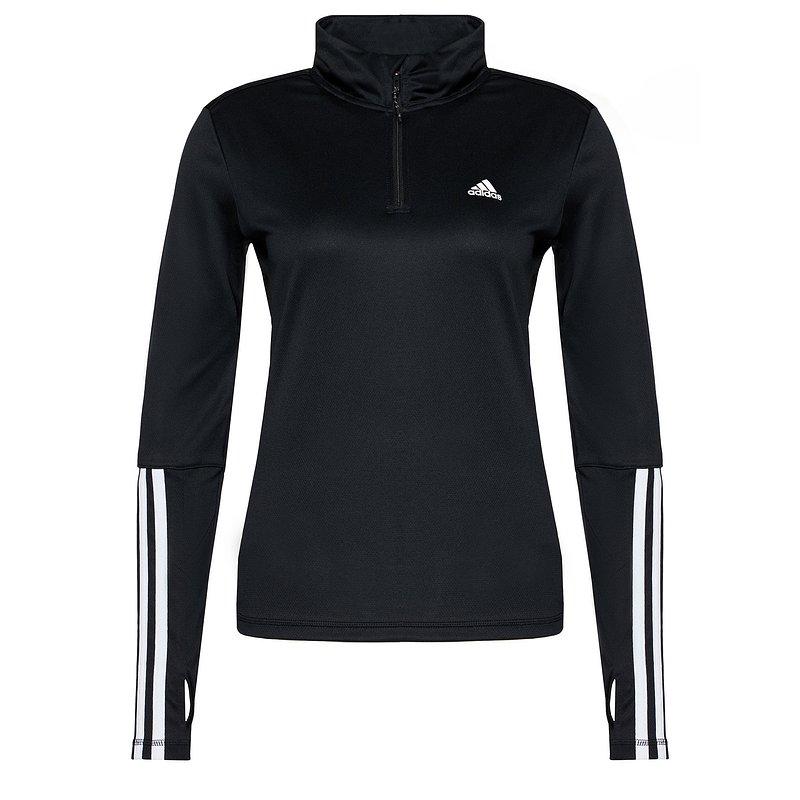 adidas-bluza-techniczna-iw-1-4-ls-gd4626-czarny-slim-fit.jpg