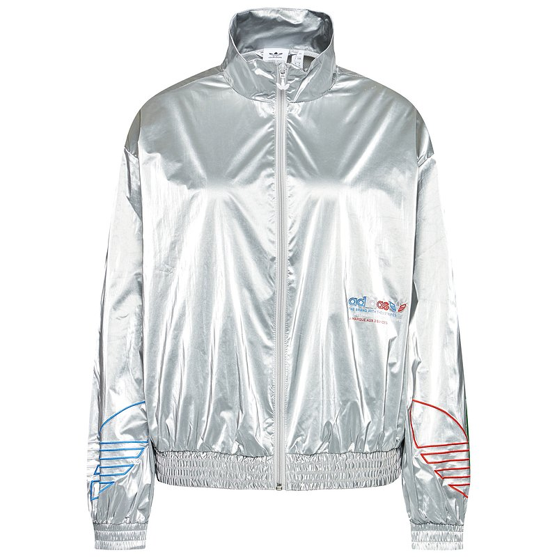 adidas-kurtka-przejsciowa-adicolor-tricolor-metallic-japona-track-gt8434-srebrny-regular-fit.jpg