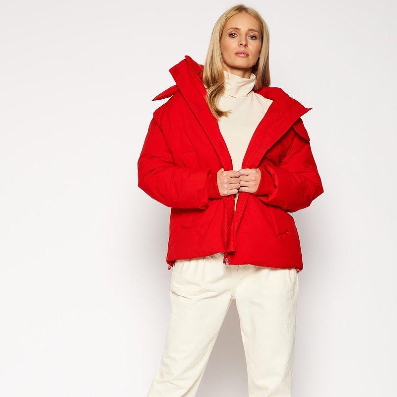calvin-klein-jeans-kurtka-zimowa-j20j214856-czerwony-regular-fit.jpg