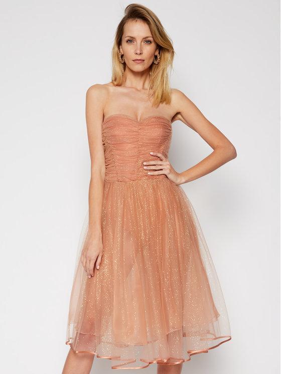 elisabetta-franchi-sukienka-koktajlowa-ab-067-07e2-v469-rozowy-slim-fit.jpg
