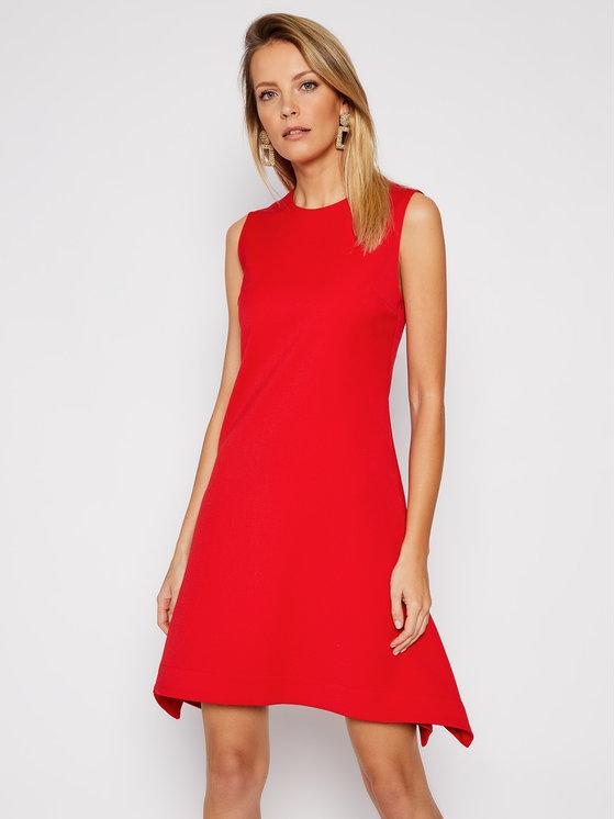 victoria-victoria-beckham-sukienka-koktajlowa-lightweight-strech-2121wdr002369a-czerwony-regular-fit.jpg