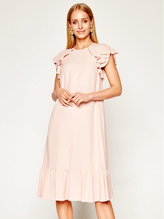 red-valentino-sukienka-koktajlowa-tr3val50-rozowy-regular-fit.jpg