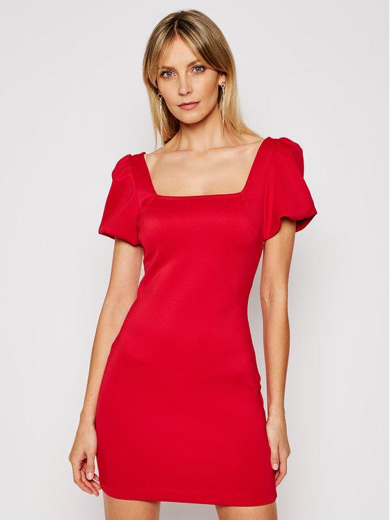 guess-sukienka-koktajlowa-w1gk14-k3pp2-czerwony-slim-fit.jpg