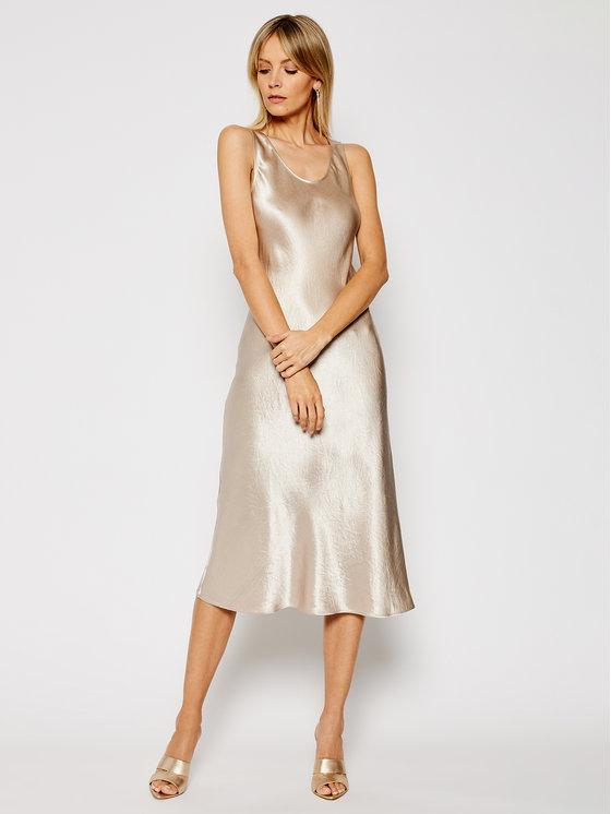 max-mara-leisure-sukienka-codzienna-talete-32210116-bezowy-regular-fit.jpg