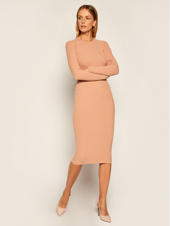 elisabetta-franchi-sukienka-dzianinowa-am-32m-06e2-v369-rozowy-slim-fit.jpg
