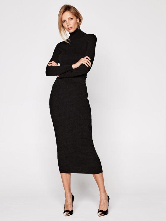elisabetta-franchi-sukienka-dzianinowa-am-56q-06e2-v499-czarny-slim-fit.jpg