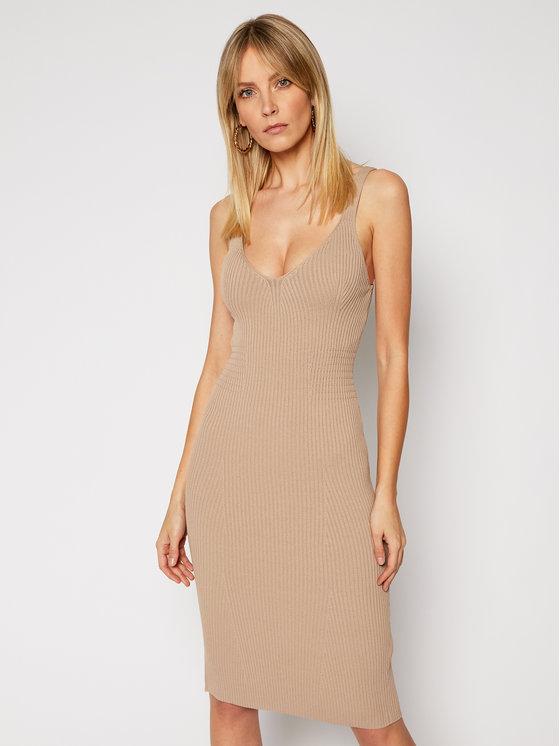 guess-sukienka-dzianinowa-w0gk26-r2gk1-brazowy-slim-fit.jpg