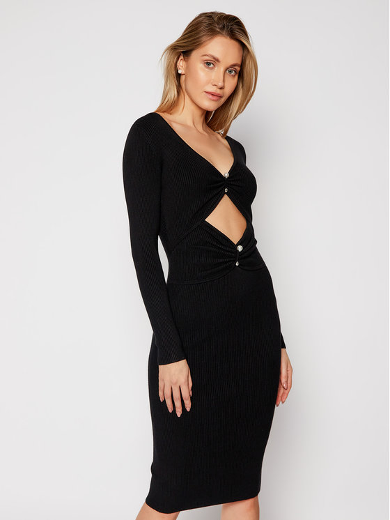guess-sukienka-dzianinowa-w0rk29-r2bf3-czarny-slim-fit.jpg