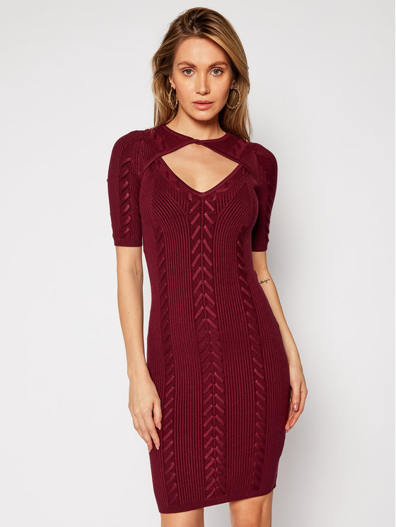guess-sukienka-dzianinowa-w0rk64-r2bf3-bordowy-slim-fit.jpg