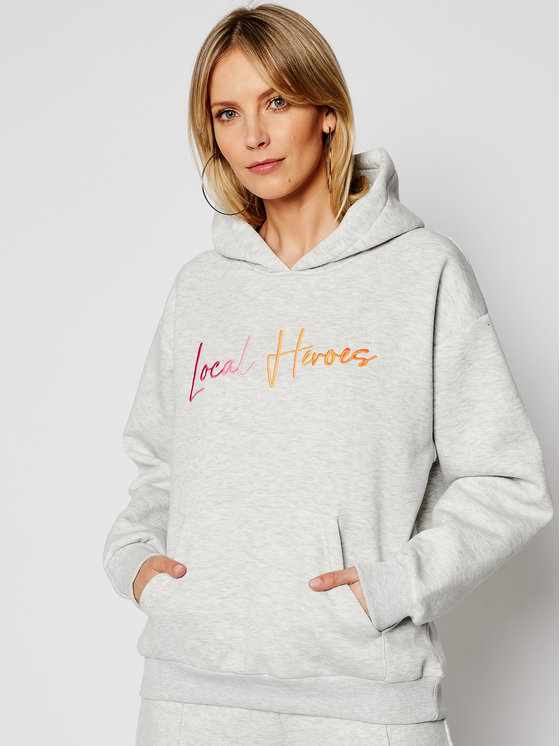 local-heroes-bluza-sunset-ss21s0040-szary-relaxed-fit.jpg