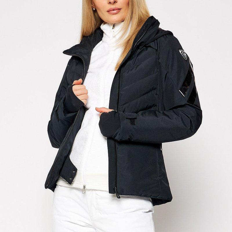 rossignol-kurtka-narciarska-courbe-rliwj08-czarny-slim-fit.jpg