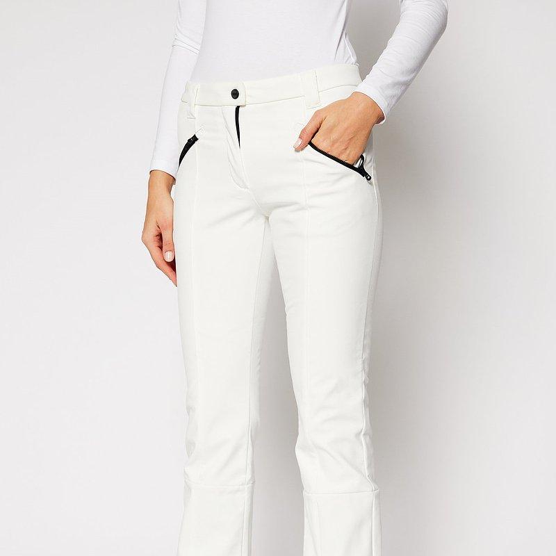 cmp-spodnie-narciarskie-38a1586-bialy-regular-fit.jpg