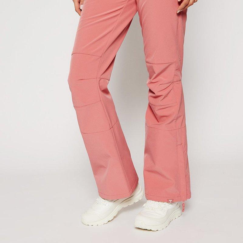 roxy-spodnie-narciarskie-creek-erjtp03123-rozowy-skinny-fit.jpg