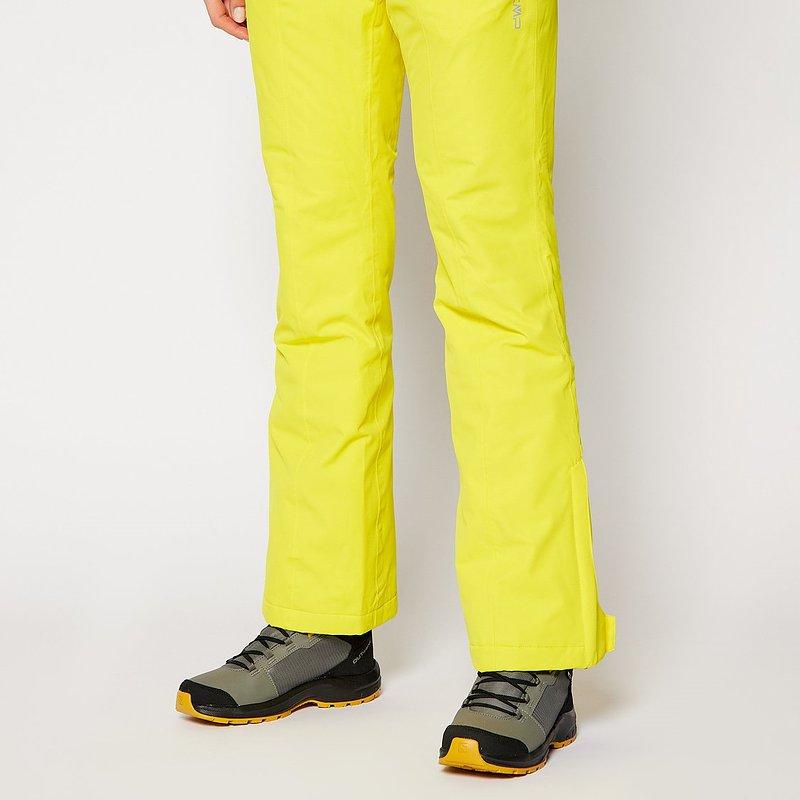 cmp-spodnie-narciarskie-3w20636-zolty-regular-fit.jpg