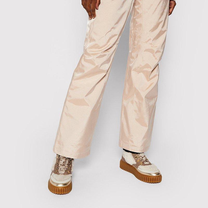rossignol-spodnie-narciarskie-rliwp24-bezowy-classic-fit.jpg