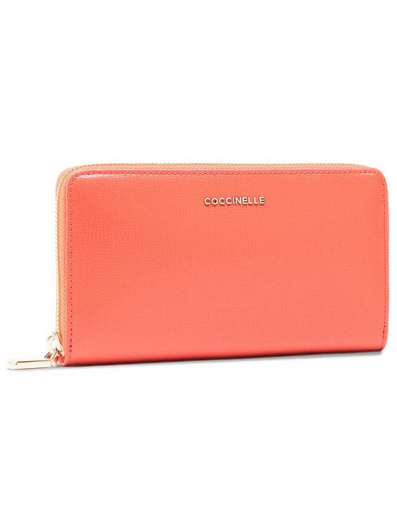 coccinelle-duzy-portfel-damski-hw0-metallic-textured-e2-hw0-11-32-01-czerwony.jpg