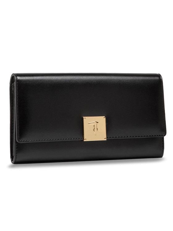 trussardi-duzy-portfel-damski-lione-continental-75w00241-czarny.jpg