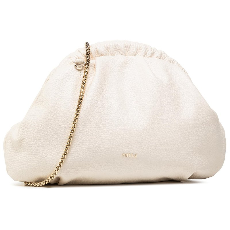 furla-torebka-evening-wb00260-hsf000-per00-1-007-20-it-b-bialy.jpg