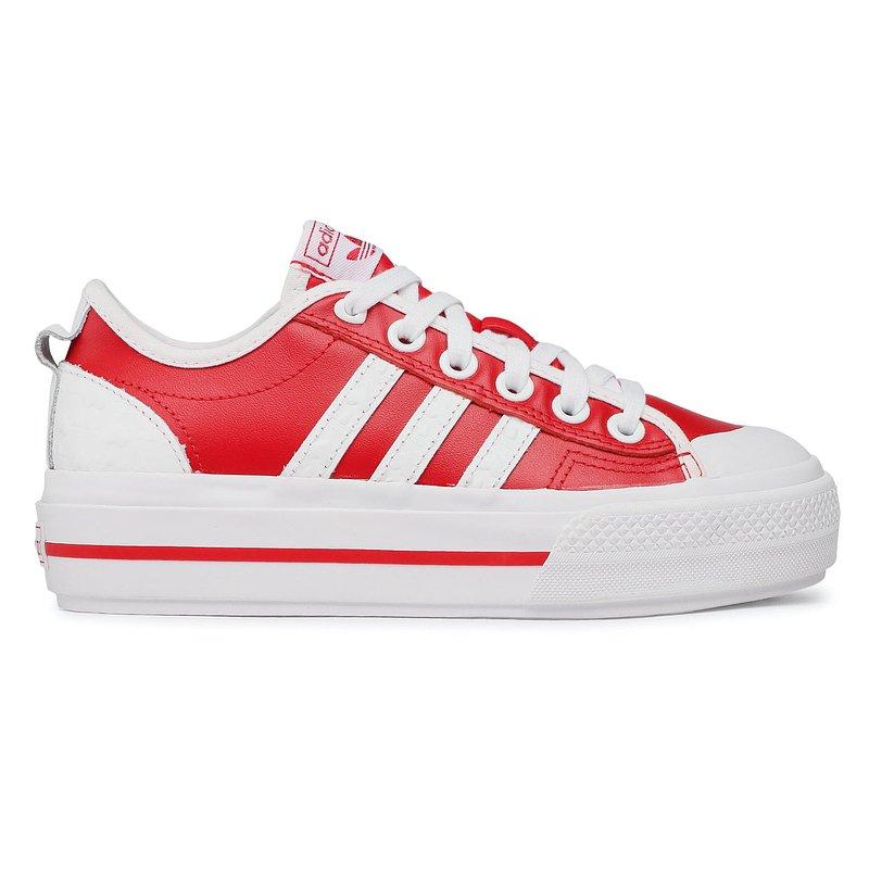 adidas-buty-nizza-rf-platform-fz1841-czerwony.jpg