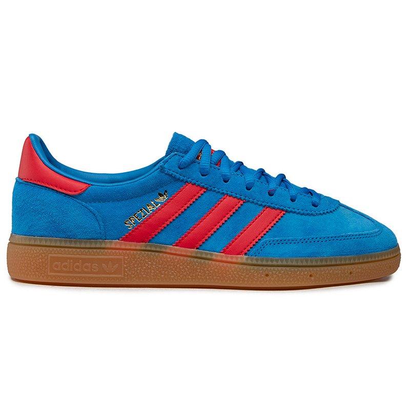 adidas-buty-handball-spezial-fx5675-niebieski.jpg