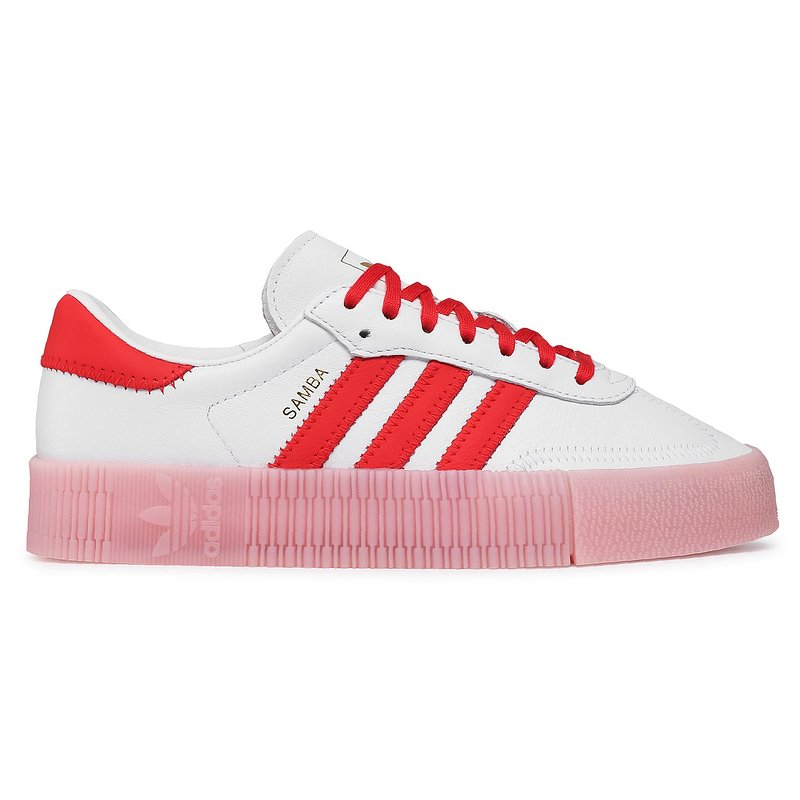 adidas-buty-sambarose-w-fx6269-bialy.jpg