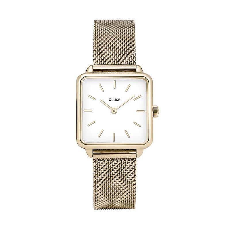 cluse-zegarek-la-tetragone-cw0101207002-zloty.jpg