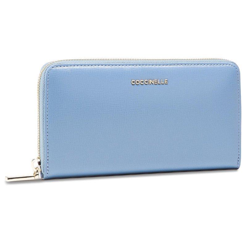 coccinelle-duzy-portfel-damski-hw0-metallic-textured-e2-hw0-11-32-01-niebieski.jpg
