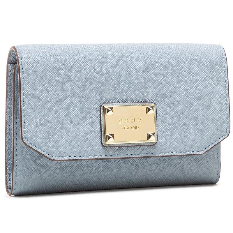 dkny-duzy-portfel-damski-pearl-sm-envelope-fl-r04q1l58-niebieski.jpg