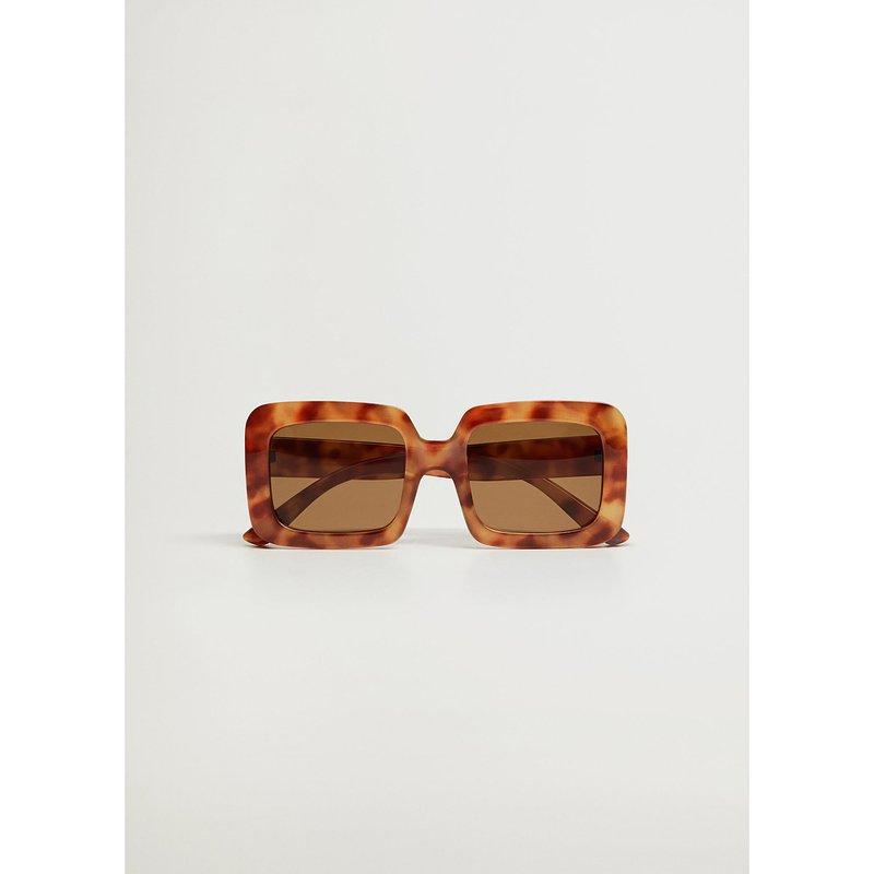 mango-okulary-przeciwsloneczne-elba-87002523-brazowy.jpg